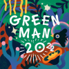 Greenman.net logo
