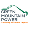 Greenmountainpower.com logo