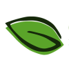 Greenpaperproducts.com logo