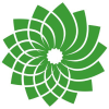 Greenparty.ca logo