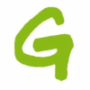 Greenpeace.cl logo