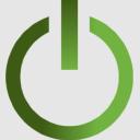 GreenPearl Events