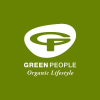 Greenpeople.co.uk logo