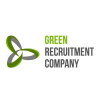 Greenrecruitmentcompany.com logo