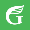 Greens.org.nz logo