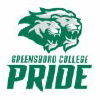 Greensboro.edu logo