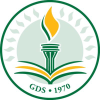 Greensboroday.org logo