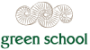 Greenschool.org logo