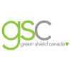Greenshield.ca logo