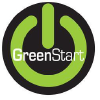 Greenstart.it logo