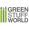 Greenstuffworld.com logo