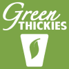 Greenthickies.com logo