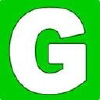 Greenticket.at logo