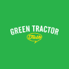 Greentractortalk.com logo