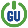 Greenunivers.com logo