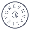 Greenvalleykitchen.com logo