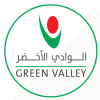 Greenvalleyuae.com logo