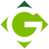 Greenvillenc.gov logo