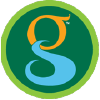 Greenvillesc.gov logo