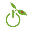 Greenwhereabouts.com logo