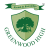 Greenwoodhigh.edu.in logo