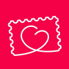 Greetz.be logo