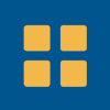 Greggs.co.uk logo