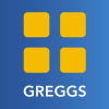Greggsfamily.co.uk logo