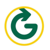 Greyhound.ie logo