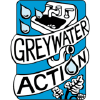 Greywateraction.org logo
