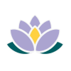 Grhosp.on.ca logo