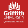 Griffith.edu.au logo