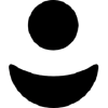 Grin.co logo