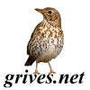 Grives.net logo