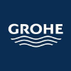 Grohe.be logo
