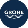 Grohe.co.uk logo