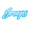 Groops.at logo