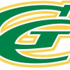 Grossmont.edu logo