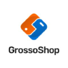 Grossoshop.net logo