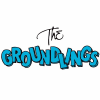 Groundlings.com logo