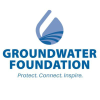 Groundwater.org logo