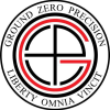 Groundzeroprecision.com logo