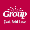 Group.com logo