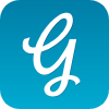 Groupalia.it logo