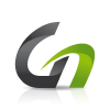 Groupnow.it logo