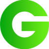 Groupon.co.uk logo