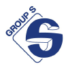 Groups.be logo