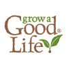 Growagoodlife.com logo