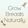 Growbreastsnaturally.com logo
