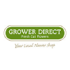 Growerdirect.com logo